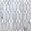 Thumbnail: Oval Scale, Glacier withThassos. Prices are Per Square Foot
