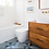 """Thumbnail: Cement Tile in Ellis 8""""x8"""". Prices are Per Square Foot"""