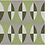 """Thumbnail: Oulanka Cement Tile in 8""""x8"""". Prices are Per Square Foot"""