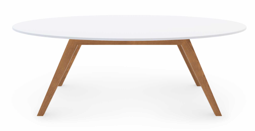 rove cocktail table