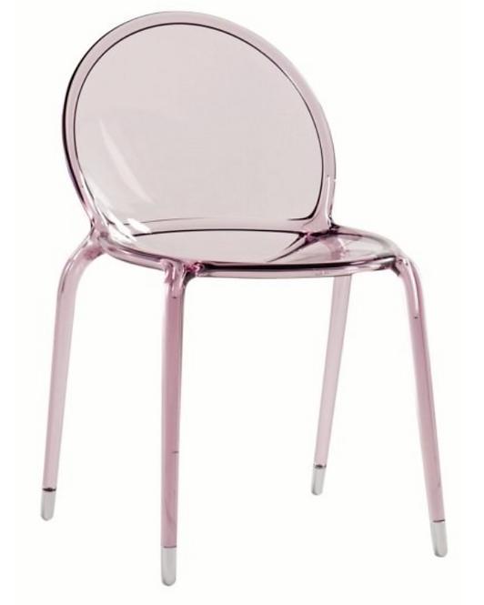 kartel loop chair