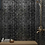 """Thumbnail: C Chain Black Marble Tile   5""""5. Prices are Per Square Foot"""