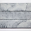 "Thumbnail: Tempered Collection in Sea Foam 3"" x 11.75"". Prices are Per Square Foot"