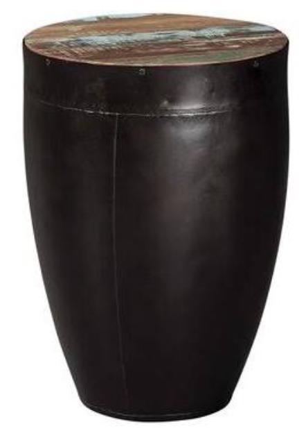 bongo table