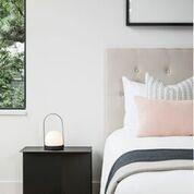 slit table carrie lamp BP headboard.jpg
