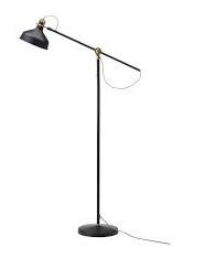 ranarp floor lamp