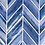 """Thumbnail: Scape Collection in Mist Herringbone 2""""x6"""". Prices are Per Square Foot"""