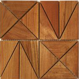 AmyTeak Tile in Natural. Prices are Per Square Foot