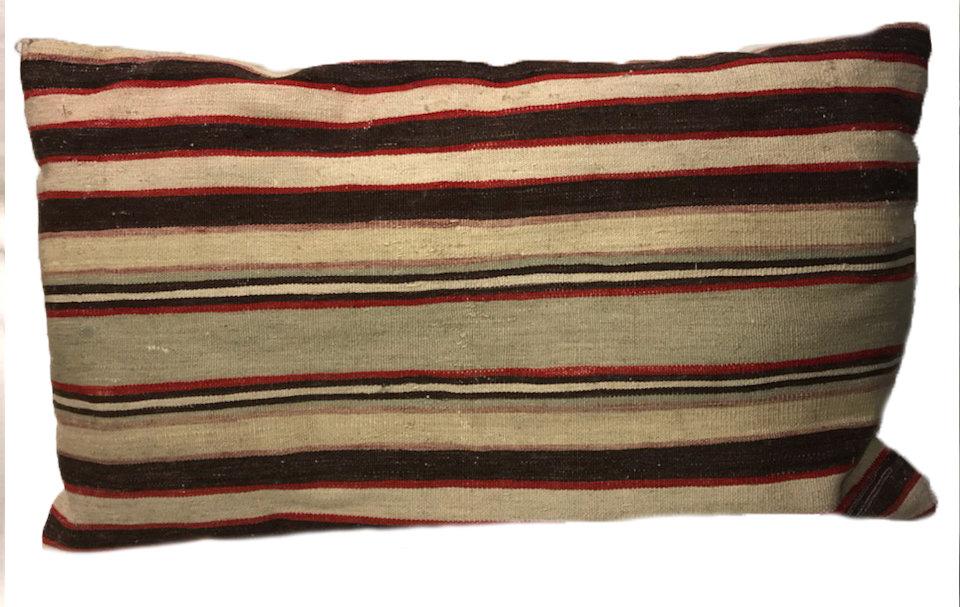 Stripe long