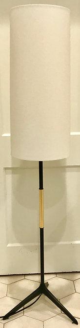 swale lamp