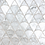 Thumbnail: Modern  Scale in Carrara. Prices are Per Square Foot
