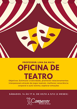 Oficina de Teatro.png