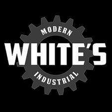 White's Modern Industrial