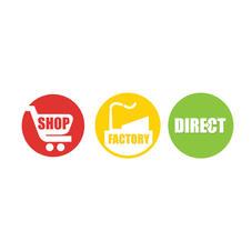 Shop Factory Direct