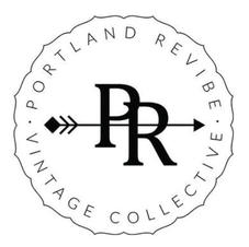 Portland Revibe
