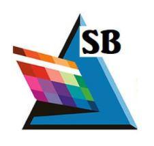 Sibe-R Plastic Supply