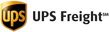 UPS_Page_Logo.png