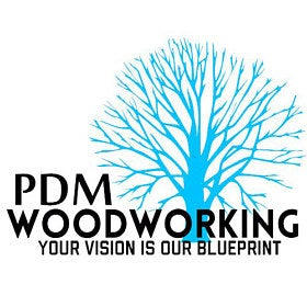 PDM Woodworking