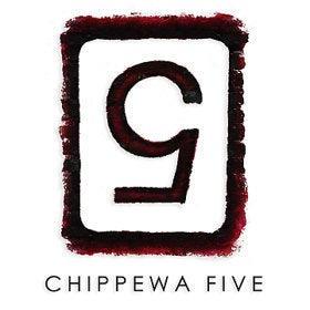 ChippewaFive