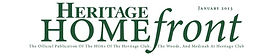 heritage-club-homefront-magazine-1-638_e
