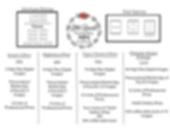 Arial Font Senior Pricing Sheet.jpg