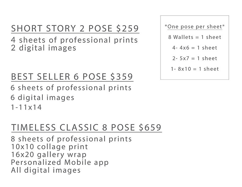 website Price Sheet.jpg