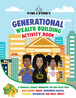 Generational Wealth Building Activity Book