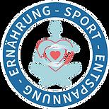 Logo-mit-Kreis-weisse-Kontur-für-Website