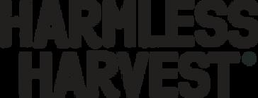 HarmlessHarvest_Logo_1c.png