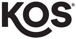 KOS_Logo.jpeg