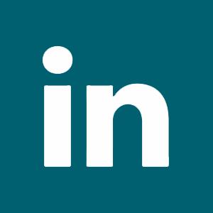 new-linkedin-logo-png-transparent-background-dark teal