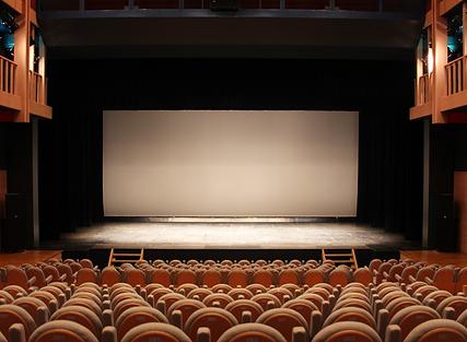 舞台.png