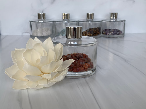 Root Flower Diffuser