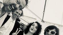 Festivalavida - Les Farceurs Lyriques