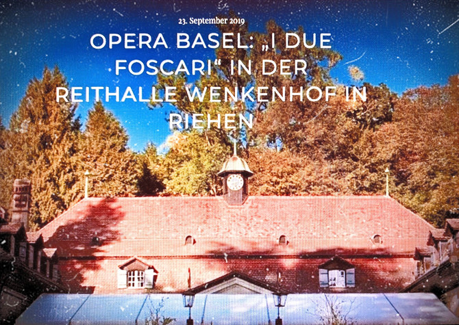 Review - Opernmagazin