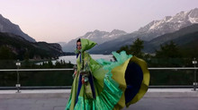 Verdi - I Due Foscari with Opera St-Moritz