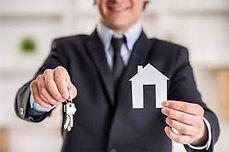 vendedor_de_pisos_rem_house.jpg