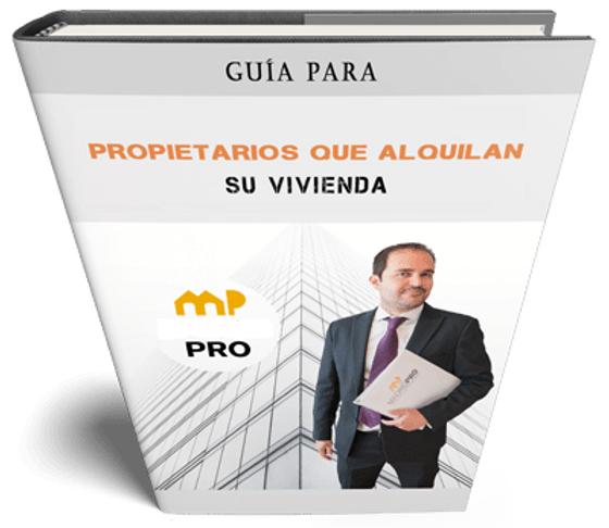 guia_para_propietarios_que_alquilan_su_v