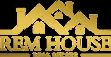 LOGO REM HOUSE FINAL.png