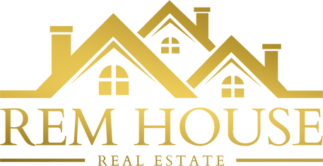 LOGO REM HOUSE FINAL.png