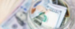 Alt-закон україни про валюту для бізнесу