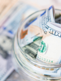 FINANCE - COST CONTROL