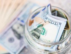 Geru libera empréstimo de R$ 2 mil a R$ 50 mil em até 24 horas