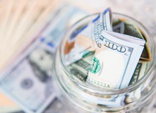 ¿Los billetes se consideran dinero (mamón)?