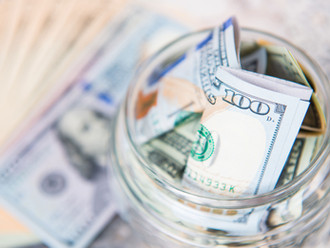 New Law Makes Big Changes to Retirement Plans