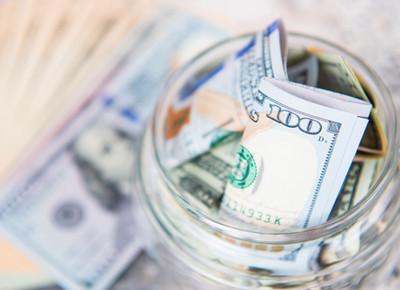 É possível penhora de cotas sociais de empresa em recuperação para garantir dívida pessoal do sócio