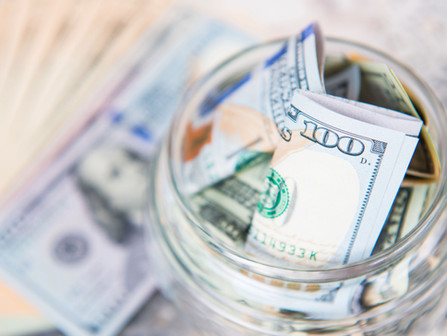 30 Ways We Can Save Money in 2021