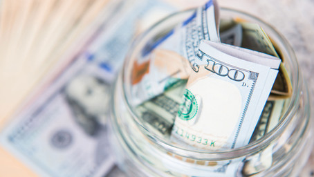 Cash vs Contracts: Saving $ Can Cost $$$!!