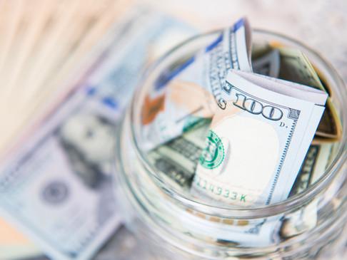 Case Study: ITIN for US Inheritance