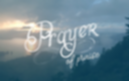 Prayer+of+Praise.png